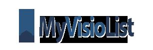 Familynet Topsites